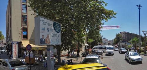 Panorama market — Bahar Market — Serik, foto №%ccount%