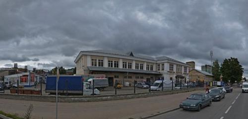 Панорама интернет-магазин — Смоленская мебель — Смоленск, фото №1