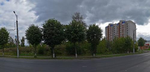 вместе евгенией панорама смоленск жилой комплекс фото как приготовить