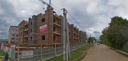 итогу панорама смоленск жилой комплекс фото фото потап