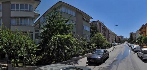 Panorama mobilya fabrikaları — Akman Döşeme — Çankaya, foto №%ccount%