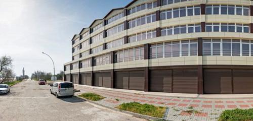 Апартаменты европа евпатория отзывы недорогие дома в израиле