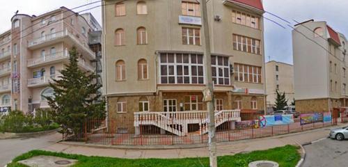 наркологическая клиника александрова