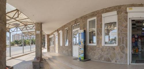 Panorama electronics store — Mobilink — Sevastopol, photo 1