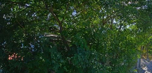 Панорама обучение мастеров для салонов красоты — E. Mi — Севастополь, фото №1
