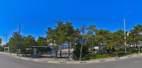 Панорама магазин продуктів — 7м безцен — Севастополь, фото №1