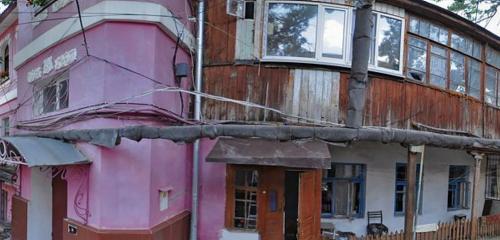 Панорама салон краси — Студия Красоты Веры Ёж — Сімферополь, фото №1