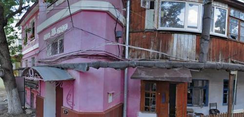 Панорама магазин подарков и сувениров — Лавка Никитиных — Симферополь, фото №1