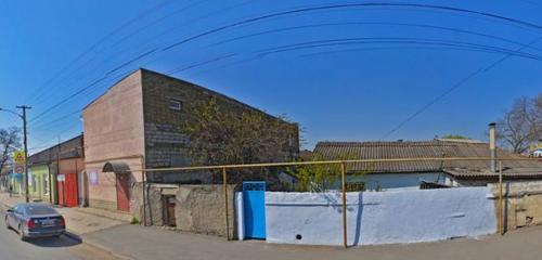 Панорама мебель для офиса — Мебель на 51й — Симферополь, фото №1