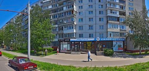 Панорама ремонт телефонов — KORTELL — Брянск, фото №1