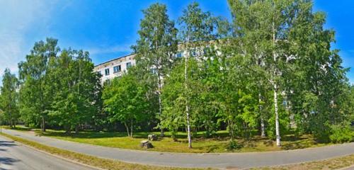 Панорама экскурсии — Три Медведя — Петрозаводск, фото №1