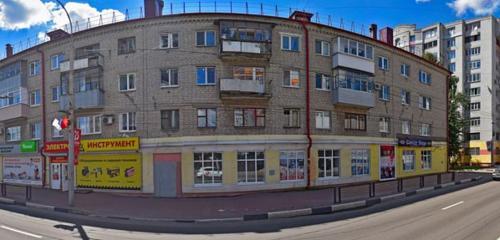 Панорама электро- и бензоинструмент — Stihl & Viking — Брянск, фото №1