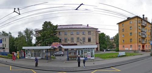 укрытие сделать фото на невского петрозаводск православная религиозная