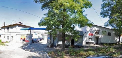 Панорама интернет-магазин — Стройконтинентсервис — Днепр, фото №1