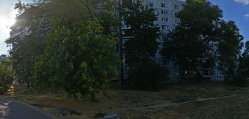 Панорама автомобільні вантажні перевезення — Хортиця Груз-таксі — Запоріжжя, фото №1
