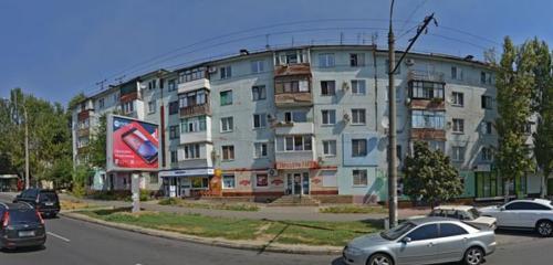 Панорама піцерія — Пивний клуб Заїмка — Запоріжжя, фото №1