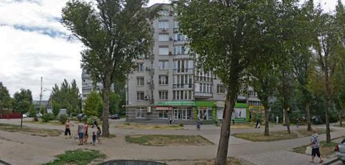 Панорама аптека — Копійка — Запоріжжя, фото №1