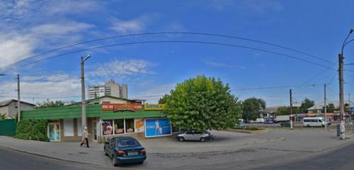 Панорама аптека — Аптека низьких цін — Запоріжжя, фото №1