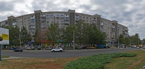 Панорама аптека — Народна аптека — Запоріжжя, фото №1