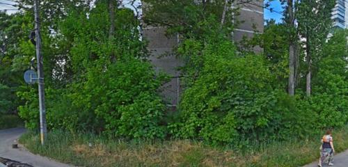 Панорама строительная компания — Строй-Ин — Курск, фото №1