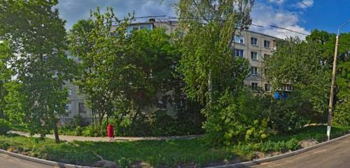 Бетон партнер курск купить бетон ейске