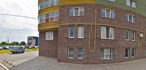Панорама медцентр, клиника — ПримаДерм — Курск, фото №1