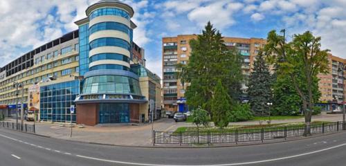 Панорама бар, паб — The Cock Pub&Shop — Курск, фото №1