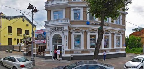 Панорама агентство недвижимости — Bit Home Недвижимость — Курск, фото №1