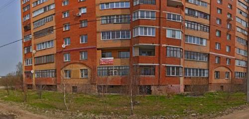 Панорама электромонтажные работы — Электромонтажные работы — Калуга, фото №1