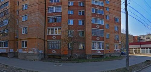 Панорама медцентр, клиника — Медико-психологический центр Новая Жизнь — Калуга, фото №1
