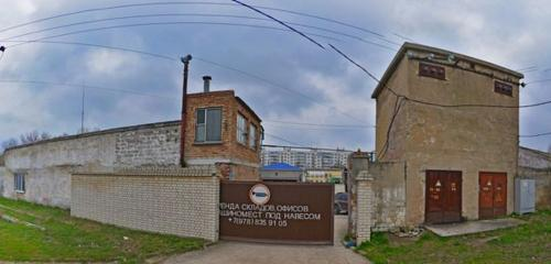 Элеватор керченский транспортер т4 разборки