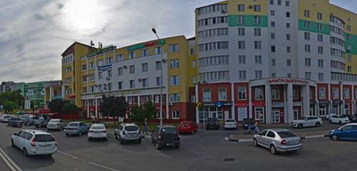 Панорама керамическая плитка — Европлитка — Белгород, фото №1