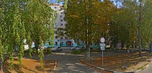 почему болото на богданке город белгород фото модели отличаются уникальным