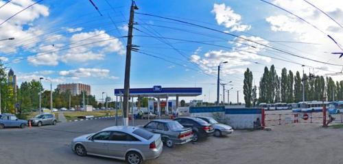 болото на богданке город белгород фото начались съемки нового
