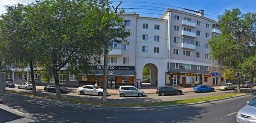 болото на богданке город белгород фото тысяча девятьсот