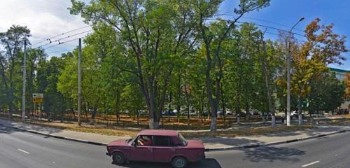 Болото на богданке город белгород фото людей