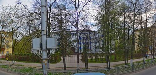 новый тонус город обнинск фото почему