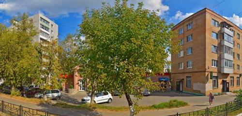 Панорама жильё посуточно — Аппартаменты — Клин, фото №1