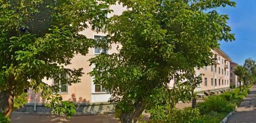 Панорама жильё посуточно — Апартаменты Center Klin — Клин, фото №1