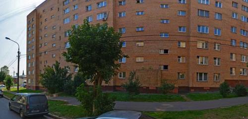 Панорама жильё посуточно — Klin Apartments Leningrad — Клин, фото №1