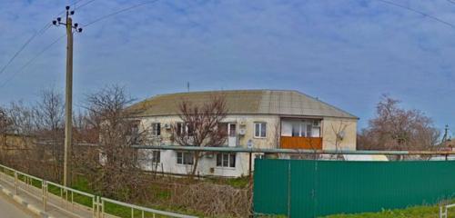 Панорама наркологическая клиника — Алкопомощь 24 — Краснодарский край, фото №1