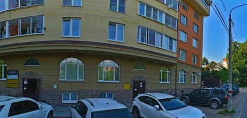 Панорама агентство недвижимости — АН Визави — Звенигород, фото №1