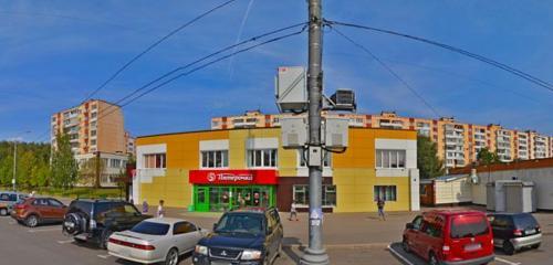 Регистраиця сайта Бекасовская улица (рабочий поселок Киевский) продвижение сайта заказать в москве