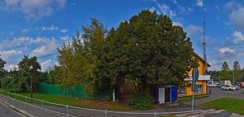 Панорама монтаж и обслуживание систем водоснабжения и канализации — Чистый колодец 77 — Москва, фото №1