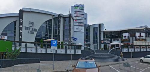 Вывод сайта в топ яндекс Совхозная улица (деревня Жуковка) купить ссылки на ваш сайт