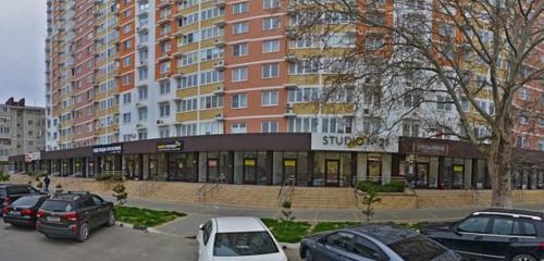 Панорама ремонт климатических систем — Сплит Сити — Анапа, фото №1