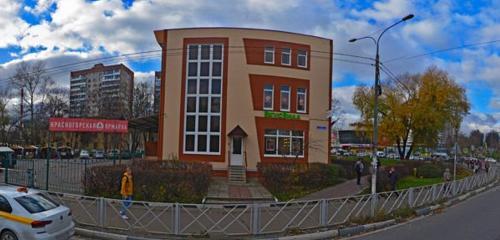 Фонбет красногорск адреса фонбет официальный сайт вход зеркало