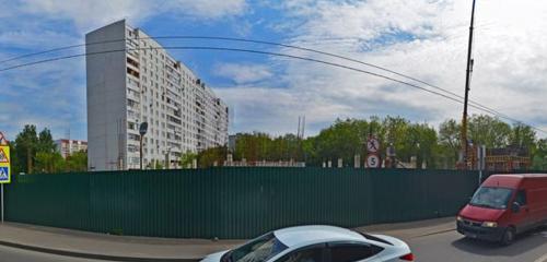 Вывод сайта в топ яндекс Советская улица (посёлок Рублево) как сделать свой сайт чтобы он приносил деньги