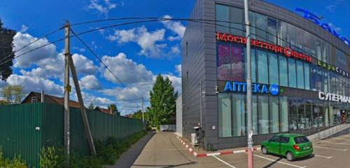 Автосалон ал авто в москве кредит в залог птс казань