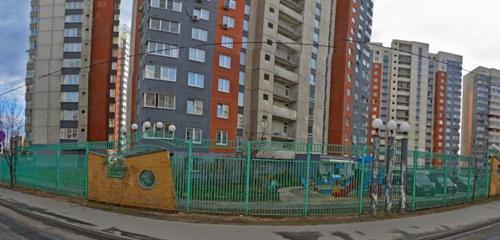 Panorama asansör firmaları — RuTechLift — Moskova, foto №%ccount%
